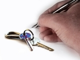 Landlord-Tenant Relations
