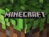Programming in Minecraft - Bangor