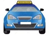 Original source: https://img.clipartfest.com/40ebc4d22182f1a31fbb6c9826360145_driver-education-car-drivers-education-clipart_1300-1390.jpeg