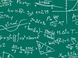 Original source: http://parade.com/wp-content/uploads/2013/09/maths-problems-marilyn-ftr.jpg