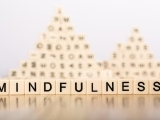 """""""Practical Mindfulness for Everyday Living"""""""