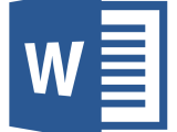 Microsoft Word 2013 W18
