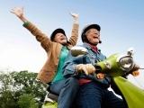 Retirement Today - Southbury
