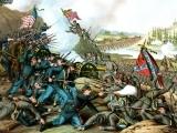 Rappahannock County and the Civil War