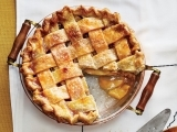 Perfect Pies and Tarts, Oh My!