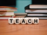 Teaching Students with ADHD
