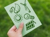 Save Energy, Save Money; Tips to Make Your Home More Energy Efficient