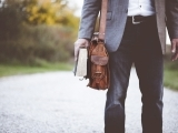 CT State Teachers Retirement (Online)