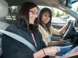 5 Hour Pre-Licensing DMV Class