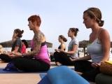 Gentle Vinyasa Flow Yoga-3