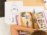 Advanced Graphic Novel & Comic Book Art