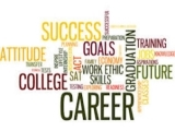 College and Career Access Services