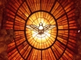 9th Grade Faith Formation (Confirmation 2)