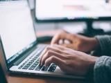 Create A Powerful Digital Portfolio Using Google Workspace For Education