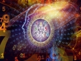 Numerology Intensive  Spring 2020