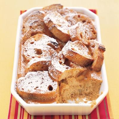 Original source: http://assets.marthastewart.com/styles/wmax-520-highdpi/d36/pumpkin-bread-pudding-1103-mea100402/pumpkin-bread-pudding-1103-mea100402_sq.jpg?itok=1o37LKWe