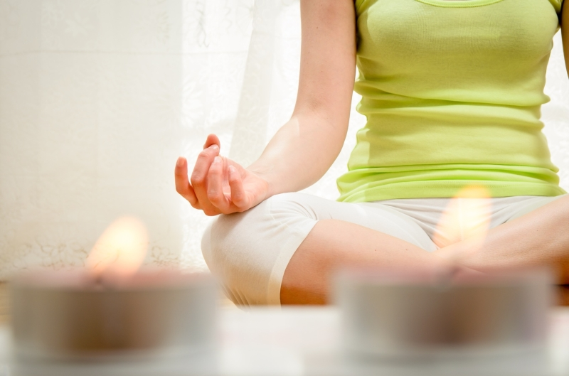 Original source: http://shebuildsabusiness.com/wp-content/uploads/2014/03/meditation.jpg