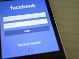 Facebook Basics
