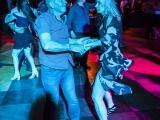 Online July 15: Cuban Salsa Freestyle