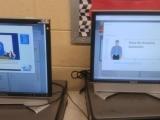 HiSET Academy - Online HiSET Preparation