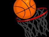 Original source: http://www.newtoncountyschools.org/portals/1/cousins/images/basketballboys_hoop_l.png
