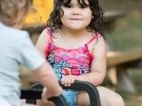 Montessori Toddler III (Full Day)