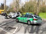 AUTOMOBILE DAMAGE APRRAISAL OTD150