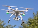 Drones, Planes, and National Airspace