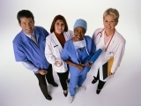 Original source: http://www.superscholar.org/wp-content/uploads/2010/07/health-care-careers.jpeg