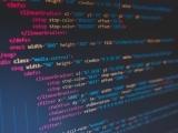 CERTIFICATE Coding