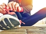 Cardio, Core & More