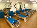 Pilates Mat - Intermediate - Southbury