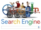 Achieving Top Search Engine Positions (Spring 2018)