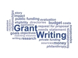 Writing Winning Grant Proposals