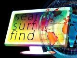 Achieving Top Search Engine Positions (Self-Paced Tutorial)