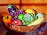 Plan Garden Cook Eat