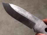 Bladesmithing (Session 2)