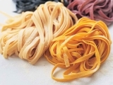 Learn to Make Fresh Pasta Session II