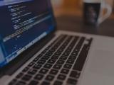 Northstar Computer Basic Skills Certificates