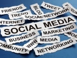 Introduction To Social Media For Small Business