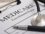 A's, B's, C's, and D's of Medicare