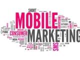Mobile Marketing Certificate 9/4
