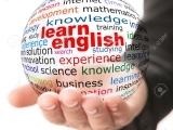 Language & Literacy