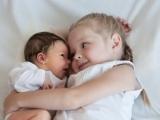 Older Siblings 02/02 10:30a-12p