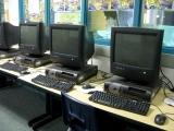 Basic Computer Skills Certificate Program