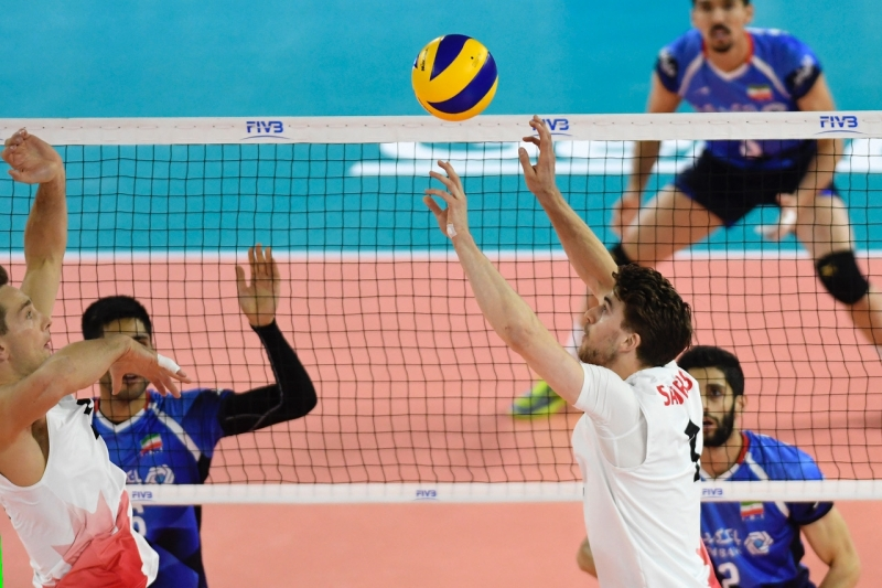 Original source: http://www.ottawalife.com/admin/cms/images/large/preview-volleyball-nations-league-2018-at-td-place-arena-from-june-8-10-image-3-sanders-set.jpg