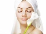 Healthy, Beautiful Skin 10/4