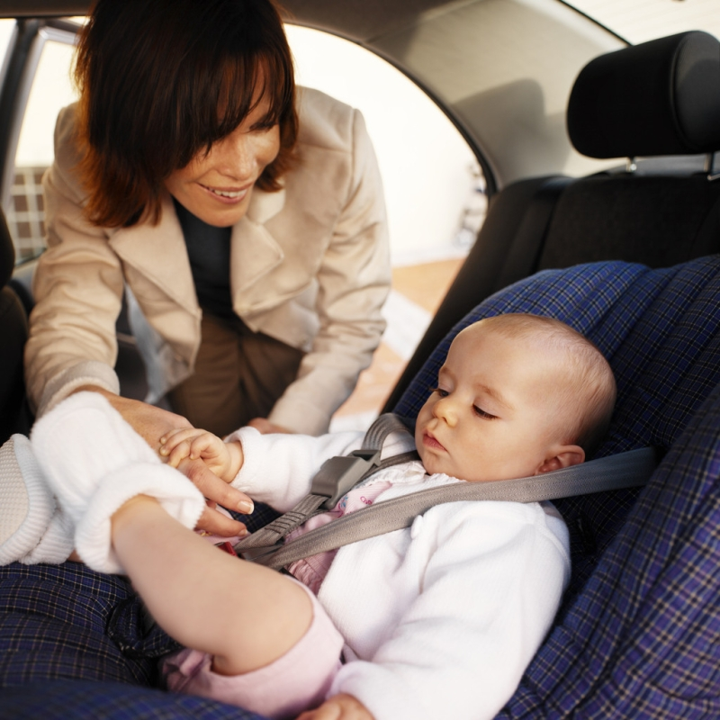 Original source: https://scusaroadloans.files.wordpress.com/2013/09/09-25-kid_car-seats-jpg.jpg