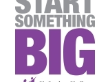 Big Brothers Big Sisters Volunteer Information Night