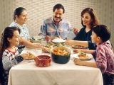 Create Family Meals via Zoom Messalonskee April W21